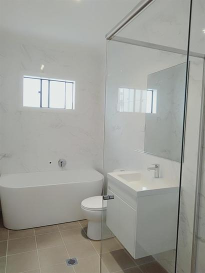 24 Richmond  Road, Oran Park 2570, NSW House Photo
