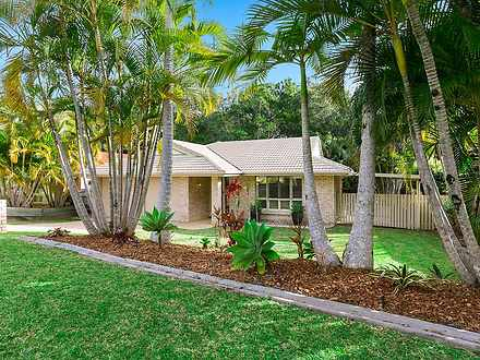 11 Greenway Court, Tewantin 4565, QLD House Photo