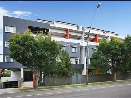 21/28-32 Marlborough Road, Homebush West 2140, NSW Apartment Photo