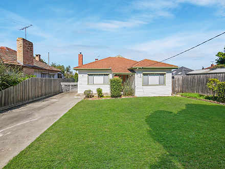 27 Oakbank Grove, Pascoe Vale 3044, VIC House Photo