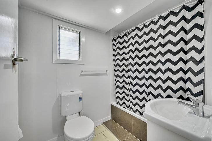 86 Bolan Street, Bulimba 4171, QLD House Photo