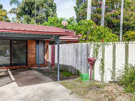 3/11-15 Columbia Court, Oxenford 4210, QLD Duplex_semi Photo