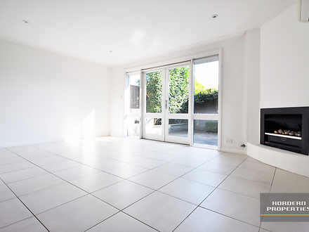 16 Martens Lane, Cremorne 2090, NSW House Photo