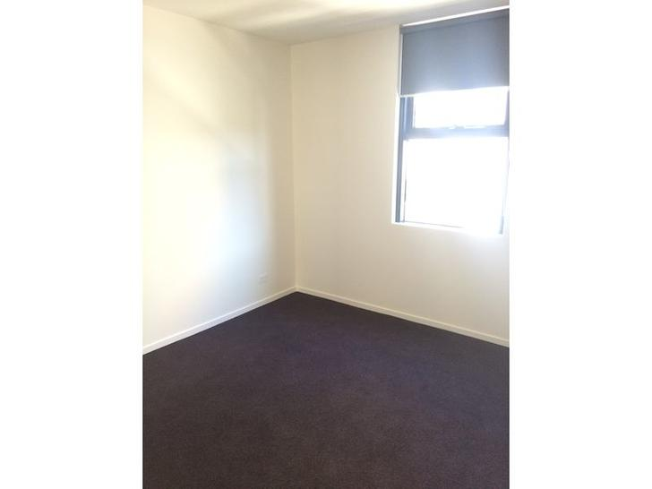 Carlton 3053, VIC Apartment Photo