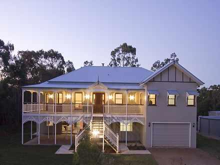 1716 Mount Cotton Road, Burbank 4156, QLD House Photo