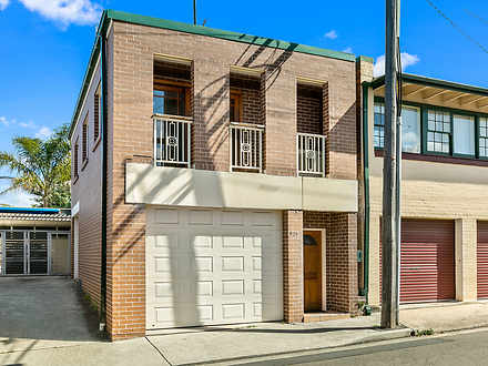 52B Piper Street, Lilyfield 2040, NSW Apartment Photo