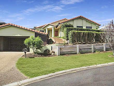 10 Mcshane Drive, Mount Kynoch 4350, QLD House Photo