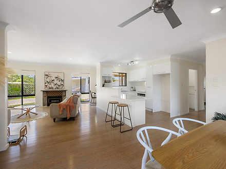 26 Shelly Beach Road, Port Macquarie 2444, NSW House Photo