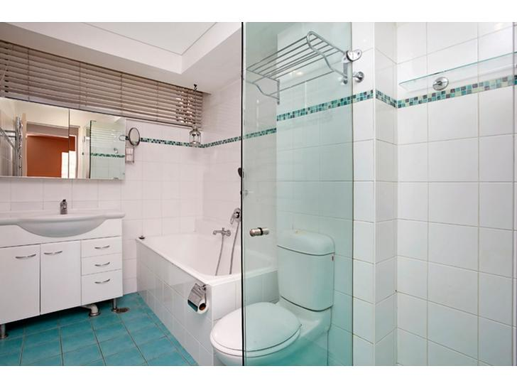 16/102 Young Street, Cremorne 2090, NSW Apartment Photo