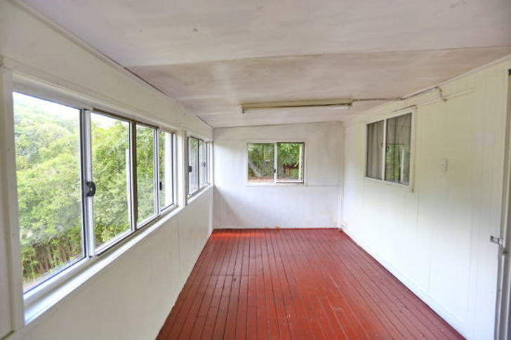 50 Finney Road, Indooroopilly 4068, QLD House Photo