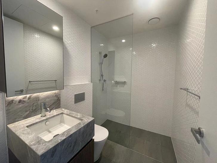 LEVEL 39/115 Bathurst Street, Sydney 2000, NSW Apartment Photo