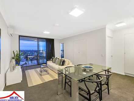 3 59 63 Latham Street, Chermside 4032, QLD Apartment Photo