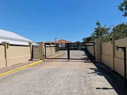 27 64 Groth Road, Boondall 4034, QLD Duplex_semi Photo