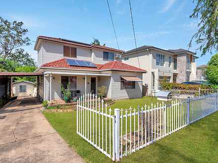 38 Fredrick Street Street, Pendle Hill 2145, NSW House Photo