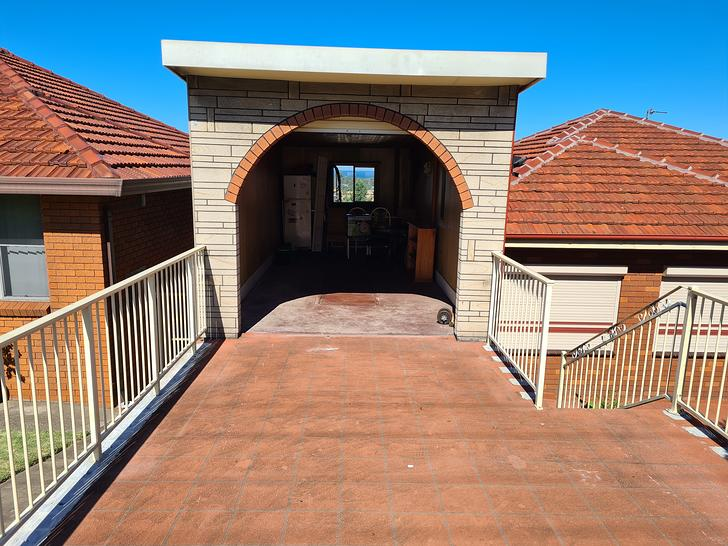 Second Avenue North, Warrawong 2502, NSW House Photo