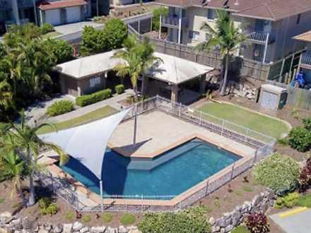 4611 Penny Street, Algester 4115, QLD Townhouse Photo