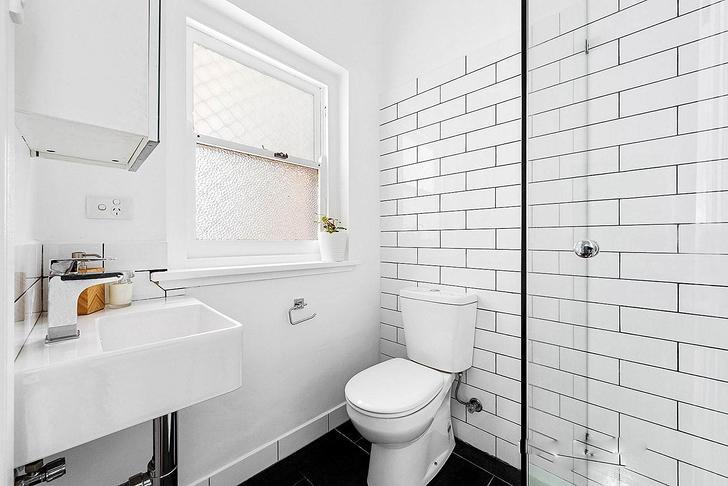 115 Eastwood Street, Kensington 3031, VIC House Photo