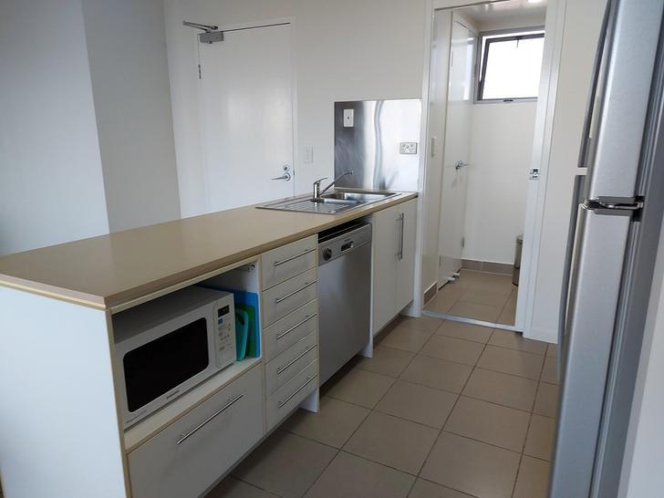 LN:10936/8-32 Stanley Street, Townsville City 4810, QLD Unit Photo