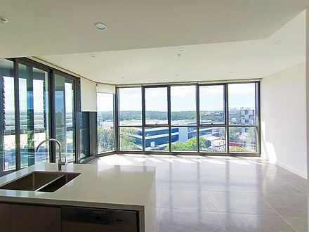 1106B/101 Waterloo Road, Macquarie Park 2113, NSW Apartment Photo