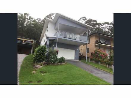Moorooka 4105, QLD House Photo