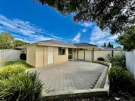 7/11 Firetail Place, Kenwick 6107, WA Villa Photo