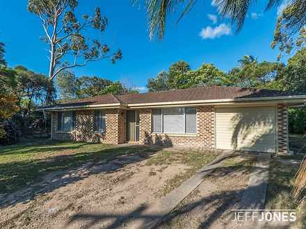 13 Cunningham Street, Rochedale South 4123, QLD House Photo