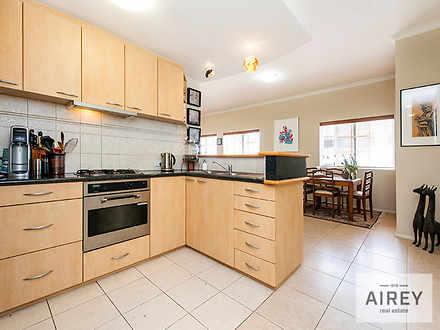 12/2 Mayfair Street, West Perth 6005, WA Apartment Photo