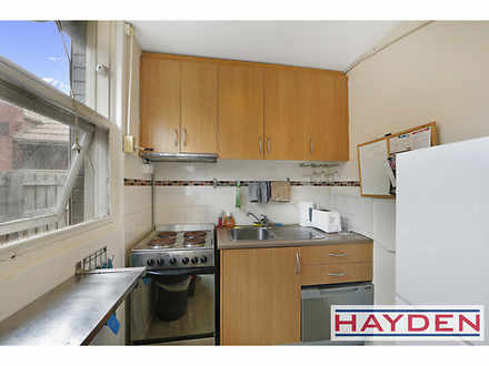 APT 2/241 Nicholson Street, Abbotsford 3067, VIC Apartment Photo