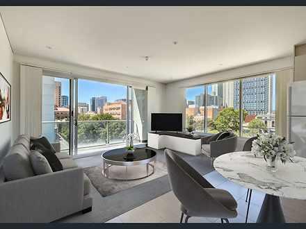 402/33 Frew Street, Adelaide 5000, SA Apartment Photo