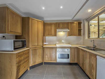 42B Camilleri Avenue, Quakers Hill 2763, NSW Duplex_semi Photo