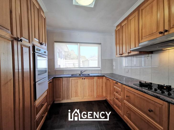 48 Myrtle Street, Noble Park 3174, VIC House Photo