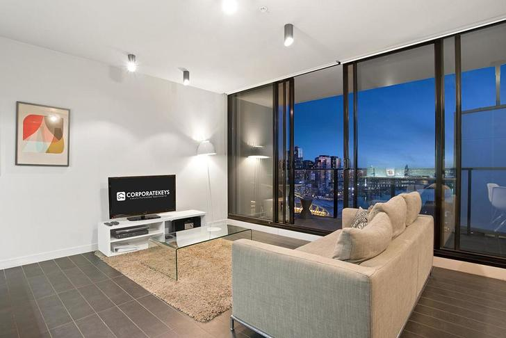 2013/675 Latrobe Street, Docklands 3008, VIC Apartment Photo