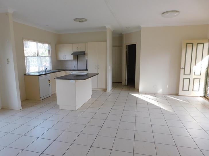 18 Meldrum Street, Cloncurry 4824, QLD House Photo