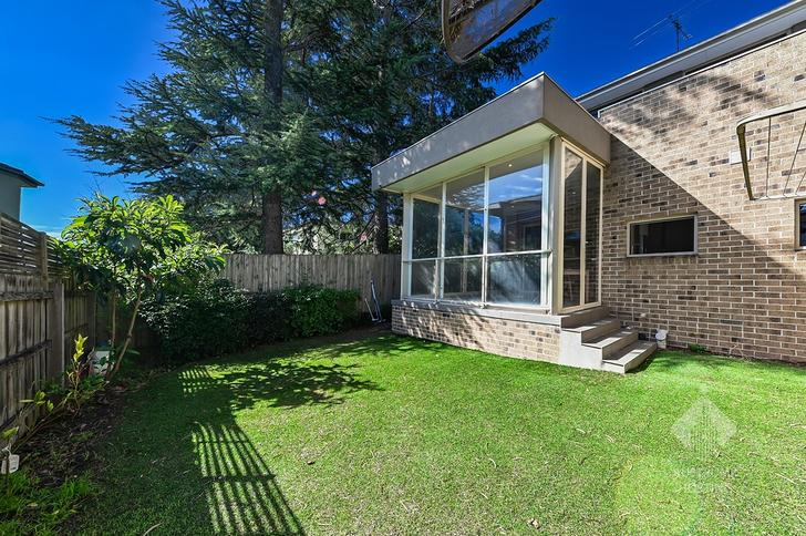 9A Norman Street, Doncaster East 3109, VIC Townhouse Photo