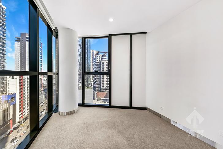 1602/33 Clarke Street, Southbank 3006, VIC Apartment Photo