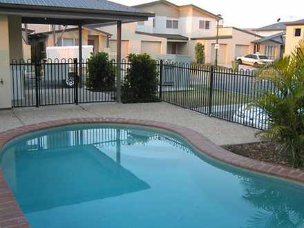 35 Kenneth Street, Morayfield 4506, QLD Townhouse Photo