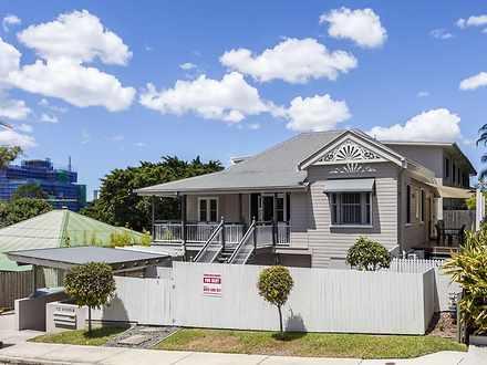 RM1/112 Kings Road, Taringa 4068, QLD House Photo