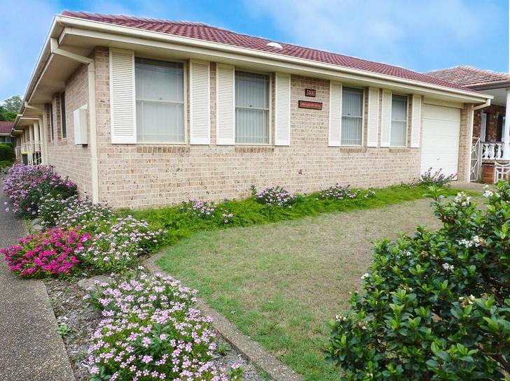 1/53 French Street, Kogarah 2217, NSW Villa Photo