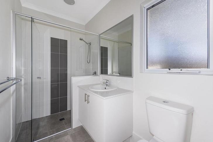 282 Berwick Street, East Victoria Park 6101, WA House Photo