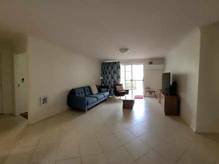26/7 Delhi Street, West Perth 6005, WA Apartment Photo