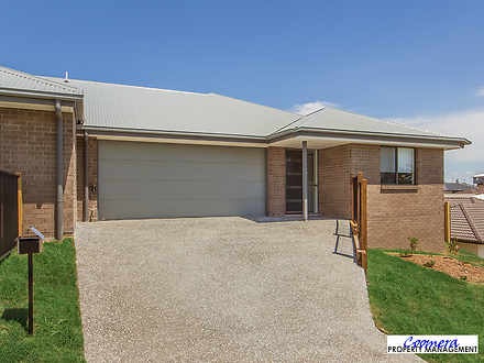1/34 Oakwood  Street, Pimpama 4209, QLD House Photo