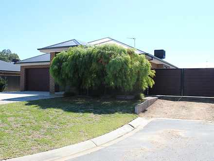 9 Clearwater Place, Thurgoona 2640, NSW House Photo