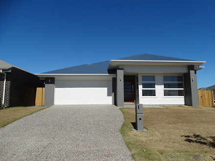 32 Jamie Street, Mango Hill 4509, QLD House Photo