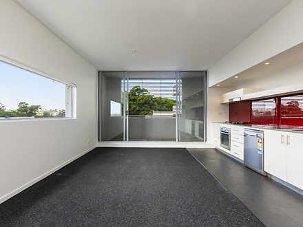 56/1 Gladstone Street, Newtown 2042, NSW Apartment Photo