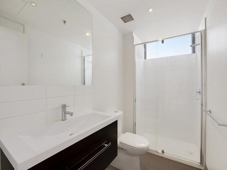 1107/109 Clarendon Street, Southbank 3006, VIC Apartment Photo