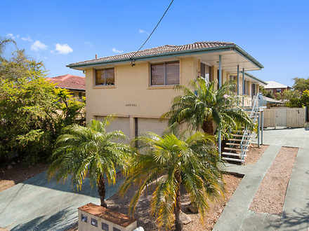 2/17 Cronin Street, Annerley 4103, QLD Unit Photo