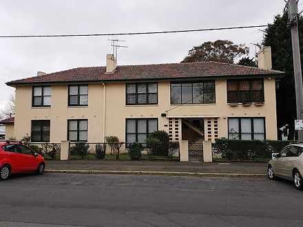 3/35 Ann Street, Williamstown 3016, VIC Apartment Photo