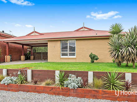 16 Fleming Avenue, Seabrook 3028, VIC House Photo