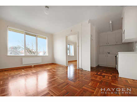 7/8 Finlayson Street, Malvern 3144, VIC Apartment Photo