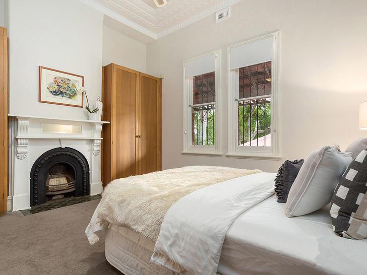 220 Marmion Street, Cottesloe 6011, WA House Photo